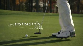 Under Armour Spieth One TV Spot, 'Down to a Science' Feat. Jordan Spieth - Thumbnail 7