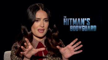 The Hitman's Bodyguard - Alternate Trailer 29