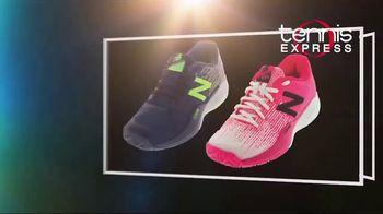 Shop Hundreds of Tennis Shoes thumbnail