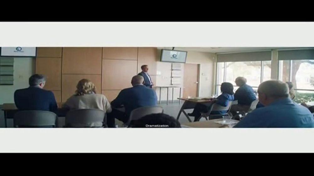 United of Omaha Life Insurance Company TV Commercial ...