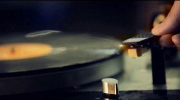 Levi's TV Spot, 'Circles' Song by Jain - Thumbnail 1