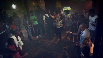 Levi's TV Spot, 'Circles' Song by Jain - Thumbnail 2