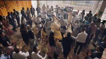 Levi's TV Spot, 'Circles' Song by Jain