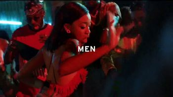 Levi's TV Spot, 'Circles' Song by Jain - Thumbnail 8