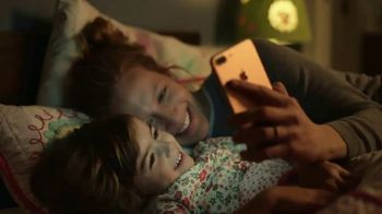 Straight Talk Wireless Unlimited TV Spot, 'Bunny: iPhone Deals' - 407 commercial airings