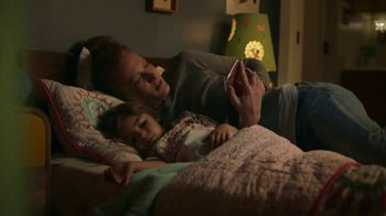 Straight Talk Wireless Unlimited TV Spot, 'Bunny: iPhone Deals' - Thumbnail 5