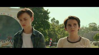 It Movie - Alternate Trailer 13