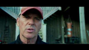 American Assassin - Alternate Trailer 1