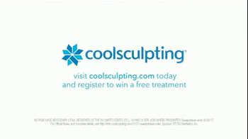 CoolSculpting TV Spot, 'That's Cool' - Thumbnail 8