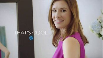 CoolSculpting TV Spot, 'That's Cool'