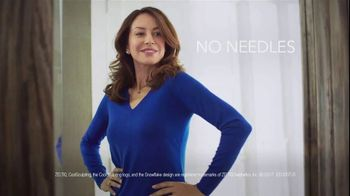 CoolSculpting TV Spot, 'That's Cool' - Thumbnail 5