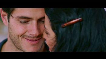 Hazlo Como Hombre [Spanish] - Alternate Trailer 2