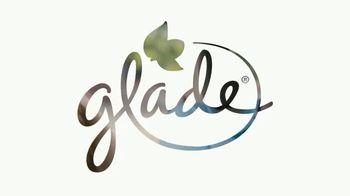 Glade Plugins Car TV Spot, 'Adventure' - Thumbnail 1
