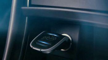 Glade Plugins Car TV Spot, 'Adventure' - Thumbnail 2