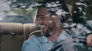 Glade Plugins Car TV Spot, 'Adventure' - Thumbnail 5