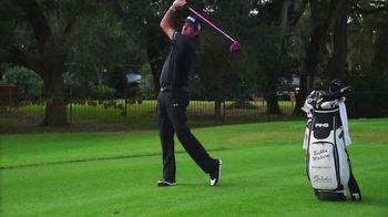 GolfAdvisor.com TV Spot, 'Bubba's Orlando Roadtrip' - Thumbnail 4