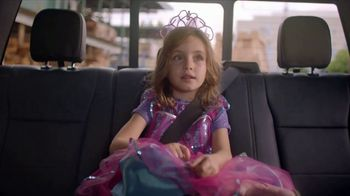 Ford Summer Sales Event TV Spot, 'Castle: F-150' Song by Owl City [T2] - Thumbnail 3