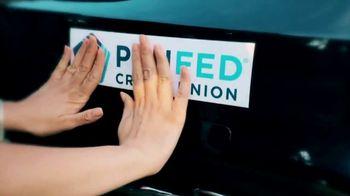 PenFed TV Spot, 'The Power of Main Street' - Thumbnail 8