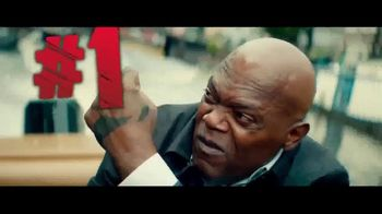 The Hitman's Bodyguard - Alternate Trailer 31