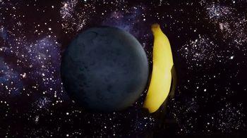 Chiquita TV Spot, 'Banana Sun Announcement' - Thumbnail 6