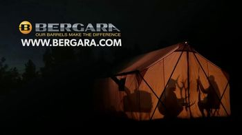 Bergara TV Spot, 'Leave Nothing to Chance' - Thumbnail 9