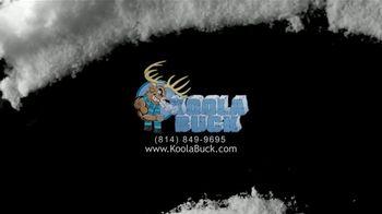 Koola Buck Jr. TV Spot, 'Quick & Easy' - Thumbnail 8