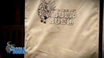 Koola Buck Jr. TV Spot, 'Quick & Easy' - Thumbnail 3
