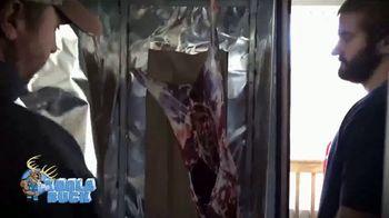 Koola Buck Jr. TV Spot, 'Quick & Easy' - Thumbnail 6
