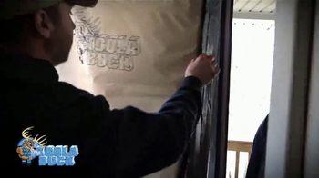 Koola Buck Jr. TV Spot, 'Quick & Easy' - Thumbnail 7