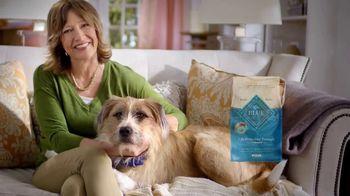 Blue Buffalo Life Protection Formula TV Spot, 'Pretty Pictures' - Thumbnail 6