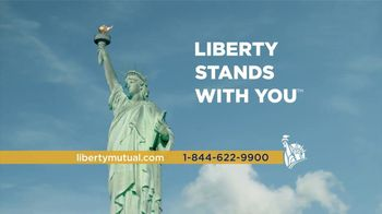 Liberty Mutual TV Spot, 'Middle of the Night' - Thumbnail 7