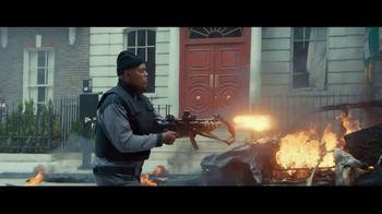 The Hitman's Bodyguard - Alternate Trailer 28