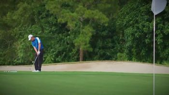 Callaway Chrome Soft TV Spot, 'Sound of Winning' Featuring Phil Mickelson - Thumbnail 3