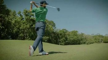 Callaway Chrome Soft TV Spot, 'Sound of Winning' Featuring Phil Mickelson - Thumbnail 6