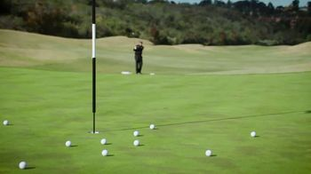 Callaway Chrome Soft TV Spot, 'Sound of Winning' Featuring Phil Mickelson - 82 commercial airings