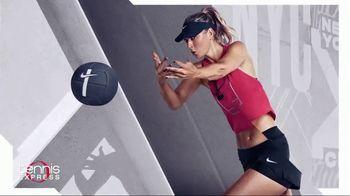 Tennis Express TV Spot, 'US Open Apparel & Footwear' - Thumbnail 7