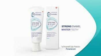 ProNamel Strong & Bright TV Spot, 'Dr. Temilade Kadree: Whiten Your Teeth' - Thumbnail 10