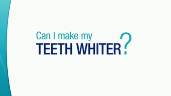 ProNamel Strong & Bright TV Spot, 'Dr. Temilade Kadree: Whiten Your Teeth' - Thumbnail 2