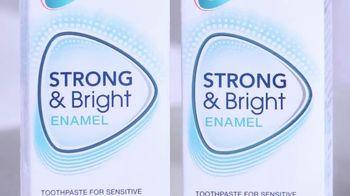 ProNamel Strong & Bright TV Spot, 'Dr. Temilade Kadree: Whiten Your Teeth' - Thumbnail 9