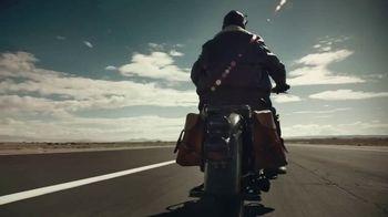 Indian Motorcycle Legendary Summer Event TV Spot, 'Start Yours' - Thumbnail 2