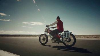 Indian Motorcycle Legendary Summer Event TV Spot, 'Start Yours' - Thumbnail 3