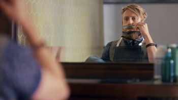 The UPS Store TV Spot, 'Not So Grand Opening: Elevator Pitch' - Thumbnail 5