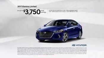 Hyundai Elantra TV Spot, 'Big Brother' [T2] - Thumbnail 9
