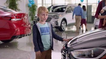 Hyundai Elantra TV Spot, 'Big Brother' [T2] - Thumbnail 2