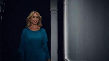 Stein Mart TV Spot, 'Showoffs' - Thumbnail 2