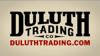 Duluth Trading Company Buck Naked Underwear TV Spot, 'Mousetrap' - Thumbnail 5
