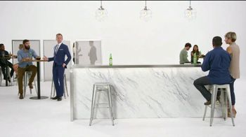 Heineken Light TV Spot, 'Teleport' Featuring Neil Patrick Harris - Thumbnail 3