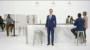 Heineken Light TV Spot, 'Teleport' Featuring Neil Patrick Harris - Thumbnail 4