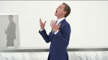 Heineken Light TV Spot, 'Teleport' Featuring Neil Patrick Harris - Thumbnail 5