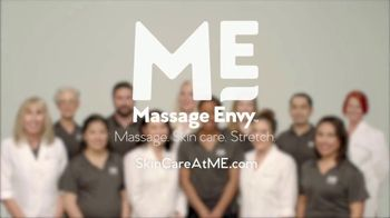 Massage Envy TV Spot, 'Glow Brighter' - Thumbnail 10
